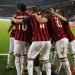 VIDEO: 2 Gol AC Milan Hajar AS Roma di San Siro