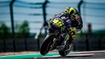 https://thumb.viva.co.id/media/frontend/thumbs3/2019/04/15/5cb382dec11d2-pembalap-monster-yamaha-valentino-rossi_151_85.jpg