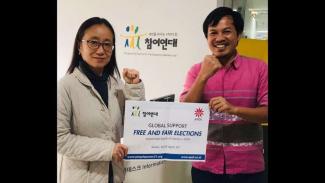 https://thumb.viva.co.id/media/frontend/thumbs3/2019/04/15/5cb489db717c6-dukungan-untuk-pemilu-yang-bebas-dan-adil_325_183.jpeg