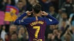 https://thumb.viva.co.id/media/frontend/thumbs3/2019/04/17/5cb6a179bc127-selebrasi-kontroversial-gelandang-barcelona-philippe-coutinho_151_85.jpg