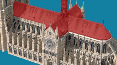 https://thumb.viva.co.id/media/frontend/thumbs3/2019/04/18/5cb7e02ba53f1-katedral-notre-dame-kisah-terjadinya-kebakaran-dalam-gambar-dan-foto_375_211.jpg