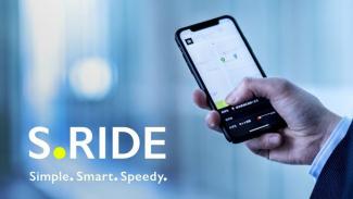 https://thumb.viva.co.id/media/frontend/thumbs3/2019/04/18/5cb8691ae6180-layanan-berbagi-tumpangan-milik-sony-s-ride_325_183.jpg