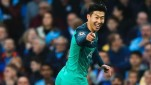 https://thumb.viva.co.id/media/frontend/thumbs3/2019/04/19/5cb9f68f4f55b-winger-tottenham-hotspur-son-heung-min_151_85.jpg