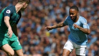 https://thumb.viva.co.id/media/frontend/thumbs3/2019/04/20/5cbb16e177a99-manchester-city-vs-tottenham-hotspur_325_183.jpg