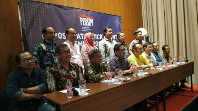 https://thumb.viva.co.id/media/frontend/thumbs3/2019/04/20/5cbb235498b52-perhimpunan-survei-opini-publik-indonesia-atau-persepi_665_374.jpg