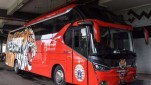 https://thumb.viva.co.id/media/frontend/thumbs3/2019/04/21/5cbc1e59aa2f1-bus-lama-persija-jakarta_151_85.jpg
