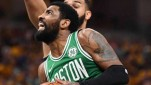 Point guard Boston Celtics, Kyrie Irving
