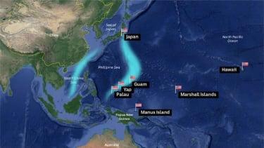 https://thumb.viva.co.id/media/frontend/thumbs3/2019/04/23/5cbe762c349e7-china-tingkatkan-penelitian-laut-dalam-di-perairan-papua-nugini_375_211.jpg