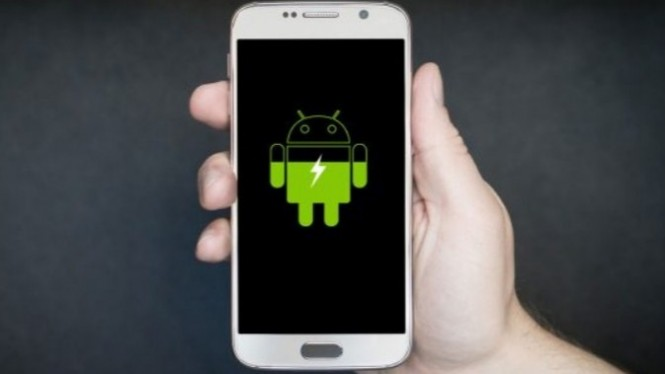 Baterai Android Mulai Melemah, Coba Tips-Tips Berikut ini