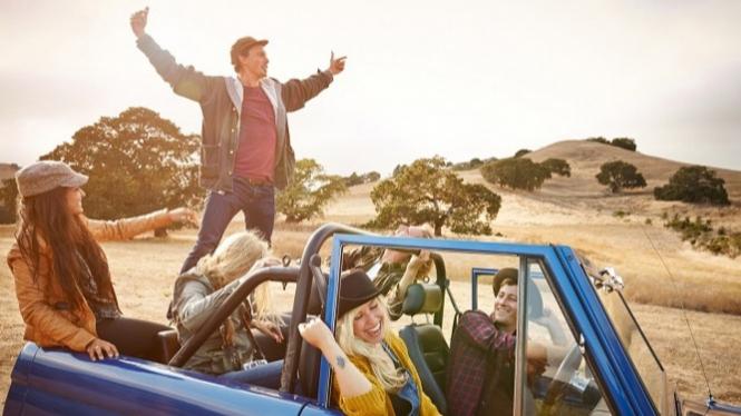 3 Tips Memilih Tempat Wisata Yang Tepat Untuk Liburan
