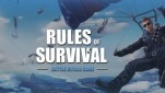 Game Rules of Survival.