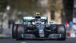 https://thumb.viva.co.id/media/frontend/thumbs3/2019/04/27/5cc4797942140-pembalap-mercedes-amg-petronas-valtteri-bottas_151_85.jpg