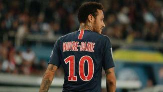 https://thumb.viva.co.id/media/frontend/thumbs3/2019/04/28/5cc52c51a3b9f-megabintang-paris-saint-germain-psg-neymar_325_183.jpg