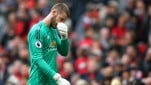 https://thumb.viva.co.id/media/frontend/thumbs3/2019/04/29/5cc5e673acb8e-kiper-manchester-united-david-de-gea_151_85.jpg