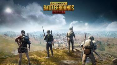 Apa itu Fitur Anti-Aliasing di Game PUBG Mobile? - VIVA