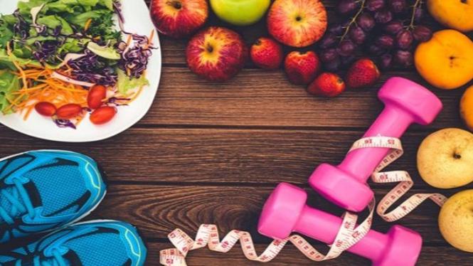 Diet Asam Urat Paling Top