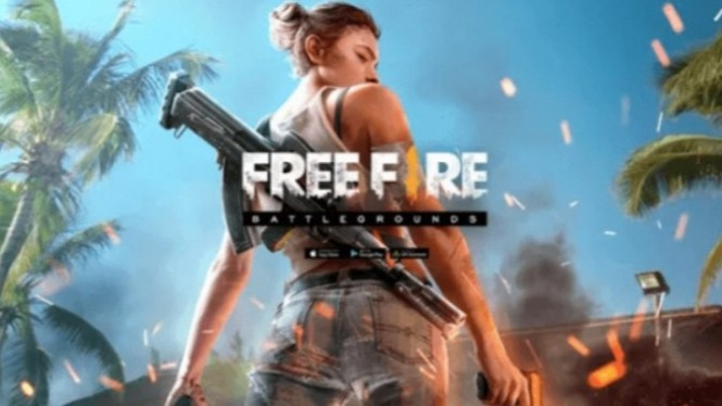 images?q=tbn:ANd9GcQh_l3eQ5xwiPy07kGEXjmjgmBKBRB7H2mRxCGhv1tFWg5c_mWT Get Inspired For Free Games Free Games @koolgadgetz.com.info