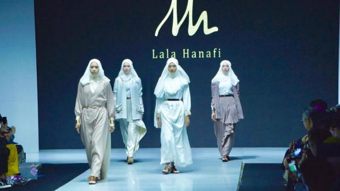 Lala Hanafi