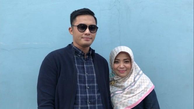 Fadel dan Muzdalifah
