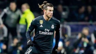 https://thumb.viva.co.id/media/frontend/thumbs3/2019/05/04/5ccd3e20873b4-megabintang-real-madrid-gareth-bale_325_183.jpg