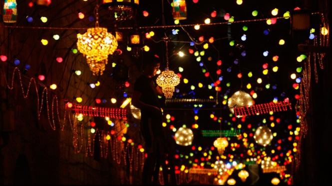 Fanous Kairo