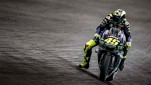 https://thumb.viva.co.id/media/frontend/thumbs3/2019/05/05/5ccece35d662c-pembalap-monster-yamaha-valentino-rossi_151_85.jpg