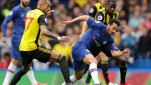 https://thumb.viva.co.id/media/frontend/thumbs3/2019/05/05/5ccee7906ffa7-pertandingan-chelsea-vs-watford_151_85.jpg