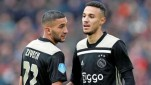https://thumb.viva.co.id/media/frontend/thumbs3/2019/05/06/5ccfc93914319-pemain-ajax-hakim-ziyech-dan-noussair-mazraoui_151_85.jpg