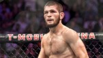 https://thumb.viva.co.id/media/frontend/thumbs3/2019/05/06/5ccfe2b0c9f3a-juara-dunia-mixed-martial-arts-mma-khabib-nurmagomedov_151_85.jpg