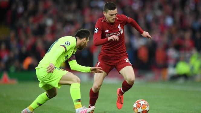 92  Gambar Lucu Liverpool Paling Bagus