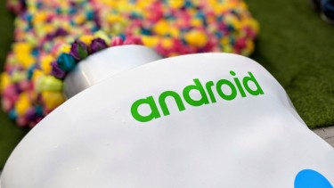 https://thumb.viva.co.id/media/frontend/thumbs3/2019/05/08/5cd290e5f0707-tahu-berapa-total-pengguna-android-saat-ini-google-beberkan-faktanya_375_211.jpg