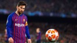 https://thumb.viva.co.id/media/frontend/thumbs3/2019/05/08/5cd2937465d5b-megabintang-barcelona-lionel-messi_151_85.jpg