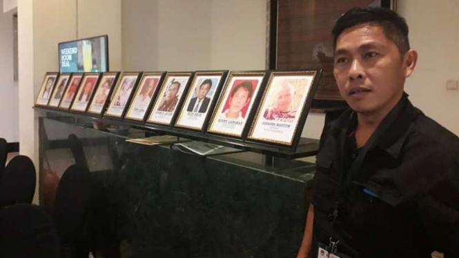 Kemenkes Umumkan Hasil Investigasi Kematian Petugas KPPS di 4 Provinsi