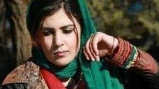 https://thumb.viva.co.id/media/frontend/thumbs3/2019/05/13/5cd8eb9bbfc85-mina-mangal-presenter-televisi-dan-aktivis-wanita-ditembak-mati-di-kabul_325_183.JPG