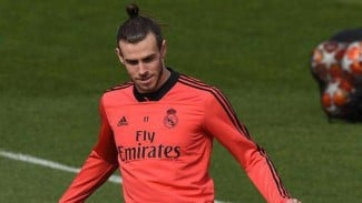 https://thumb.viva.co.id/media/frontend/thumbs3/2019/05/13/5cd9298ee9d96-megabintang-real-madrid-gareth-bale_325_183.jpg