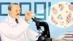 https://thumb.viva.co.id/media/frontend/thumbs3/2019/05/13/5cd94994d5450-google-doodle-merayakan-pencetus-tes-pap-smear_151_85.jpeg