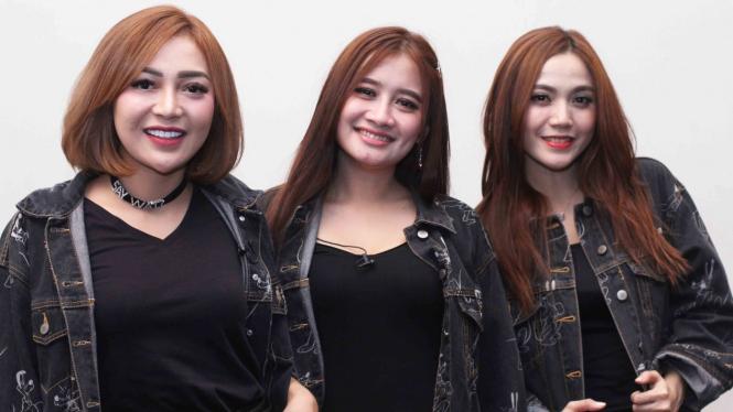 Tampil Sopan, Trio Macan Rilis Single Baru