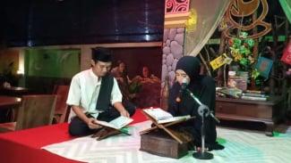 https://thumb.viva.co.id/media/frontend/thumbs3/2019/05/14/5cd9fdcb62944-pengunjung-di-cafe-pancing-mataram-lombok_325_183.jpg