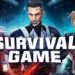 Game Battle Royale baru dari Xiaomi