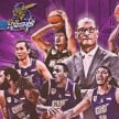 CLS Knights Surabaya menjauarai ASEAN Basketball League (ABL) 2018-2019