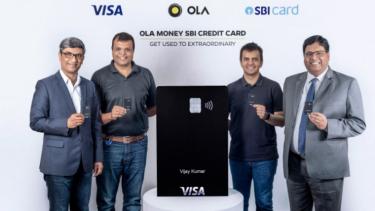 https://thumb.viva.co.id/media/frontend/thumbs3/2019/05/16/5cdccac57c468-tiru-langkah-grab-dan-go-jek-perusahaan-ride-hailing-ola-hadirkan-kartu-kredit_375_211.jpg