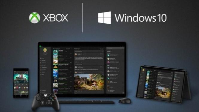 Pengen Main Xbox One di Laptop/PC, coba deh pake emulator-emulator di bawah ini