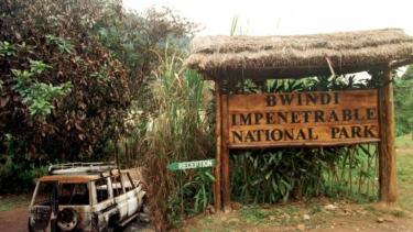 https://thumb.viva.co.id/media/frontend/thumbs3/2019/05/16/5cdcf3b914b5f-australia-diam-diam-datangkan-terduga-pembunuh-turis-di-uganda_375_211.jpg