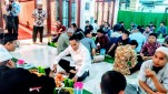 https://thumb.viva.co.id/media/frontend/thumbs3/2019/05/16/5cdd4ce0eecb8-green-ifthar-di-masjid-burj-al-bakrie_151_85.jpg