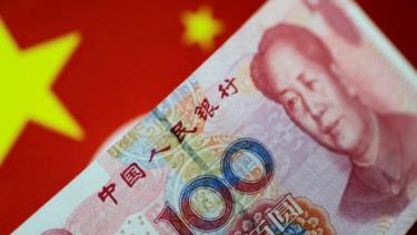 https://thumb.viva.co.id/media/frontend/thumbs3/2019/05/17/5cde4c1385a41-kenapa-china-banyak-lahirkan-miliarder-begini-sistem-kerja-mereka_375_211.jpg