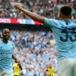Hapus Duka di Premier League, Manchester City Bidik 2 Final Tersisa