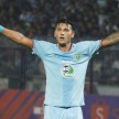 Striker Persela Lamongan, Alex Dos Santos Goncalves.
