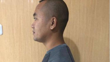 Guru di Madura ditangkap polisi karena tulis mau bunuh Jokowi lewat akun Faceboo