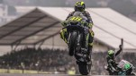 https://thumb.viva.co.id/media/frontend/thumbs3/2019/05/19/5ce14a966d01f-pembalap-monster-yamaha-valentino-rossi_151_85.jpg