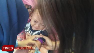 https://thumb.viva.co.id/media/frontend/thumbs3/2019/05/20/5ce2413a7847f-indonesia-termasuk-dalam-sabuk-thalassemia-dunia_375_211.jpg